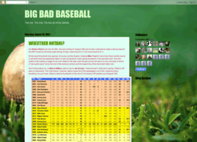 bigbadbaseball.blogspot.com