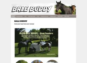 bigbalebuddy.com