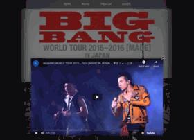 bigbang-livemovie.jp