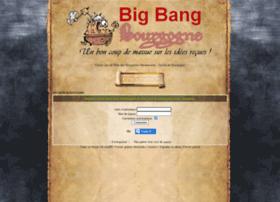 bigbang.bbactif.com
