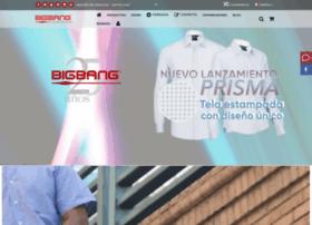 bigbang.com.mx