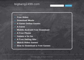 bigbang2499.com