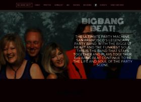 bigbangbeat.com
