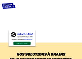 bigbangcoffee.com