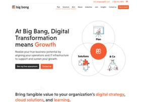 bigbangerp.com