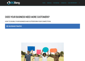 bigbangim.com