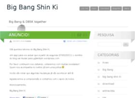 bigbangshinki.wordpress.com