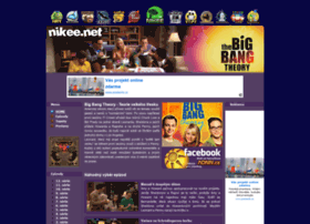 bigbangtheory.nikee.net