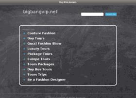 bigbangvip.net