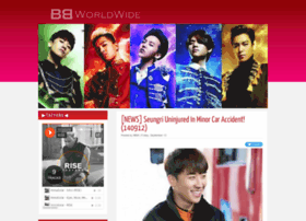 bigbangworldwide.blogspot.kr