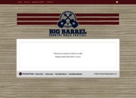 bigbarrel.frontgatetickets.com