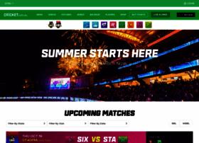 bigbash.com.au