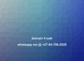 bigbay-accommodation.co.za