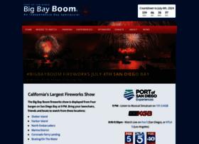 bigbayboom.com