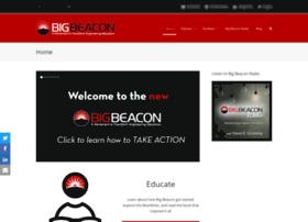 bigbeacon.org