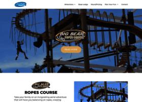 bigbearsnowplay.com