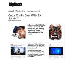 bigbeatz.com