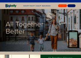 bigbelly.com