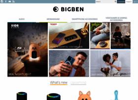 bigben-interactive.co.uk