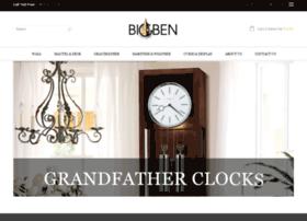 bigbenclocks.com