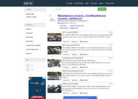 bigbend-wi.showmethead.com
