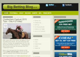 bigbettingblog.co.uk