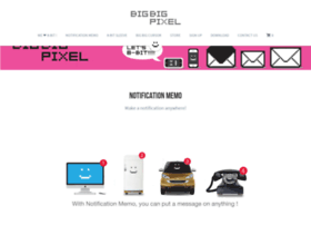 bigbigpixel.com
