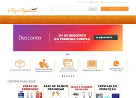 bigbijuteria.com.br