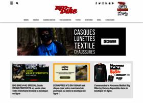 bigbike-magazine.com