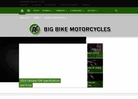 bigbikemotorcycles.com