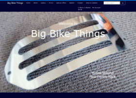 bigbikethings.com