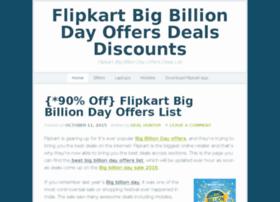 bigbillionday-offers.com