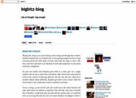 bigbitz.blogspot.in