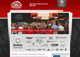 bigbizconference.com