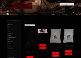 bigblackhorse.com