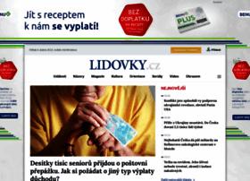 bigbloger.lidovky.cz