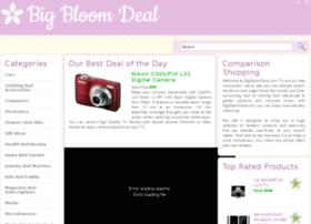 bigbloomdeal.com