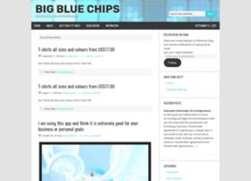 bigbluechips.com