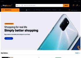 bigbole.com