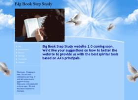bigbookstepstudy.com
