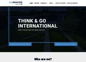 bigbooster.org