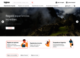 bigbox.com.ar