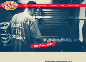 bigboybbq.com.au
