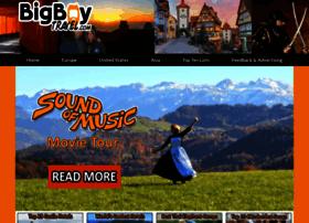 bigboytravel.com