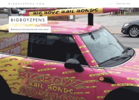 bigboyzpens.com