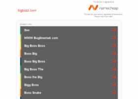 bigbozz.com