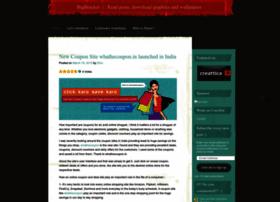 bigbracket.wordpress.com