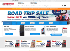 bigbrand.com