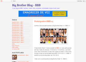 bigbrother.blog.br