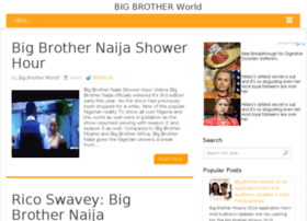 bigbrotherafricakenya.blogspot.co.uk
